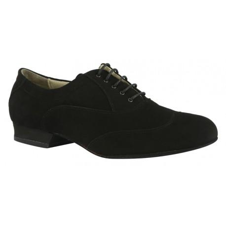 мужская обувь для аргентинского танго, туфли для танго