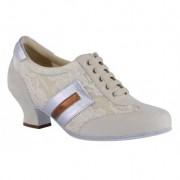 тренировочные туфли для танго, обувь для практик