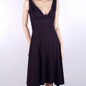 Платье для танго москва