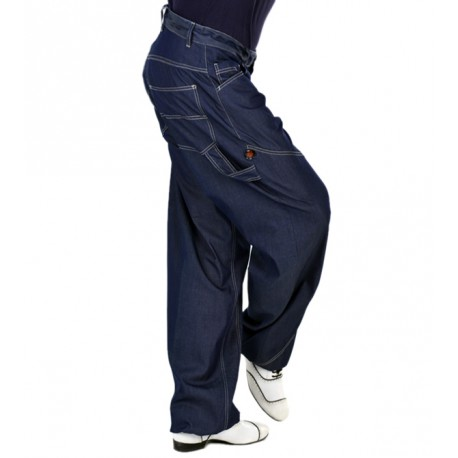 одежда для танго, мужские брюки для танго