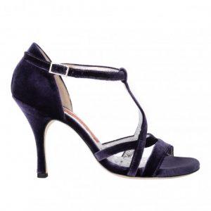 туфли для аргентинского танго, вечерние итальянские туфли