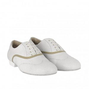 100-pitoncino-bianco (3)