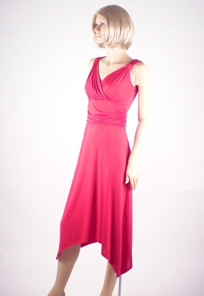 Платья для танго 161