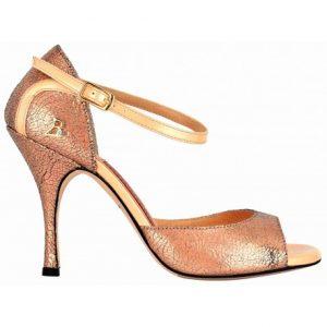 bandolera, туфли для аргентинского танго, вечерние итальянские туфли