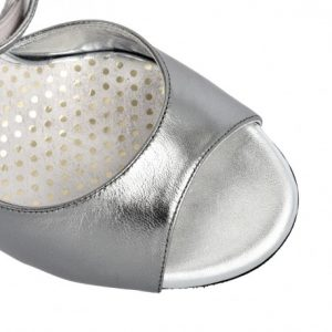 a9cl-acciaio-heel-9 (1)