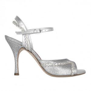 a2-new-glitter-argento-heel-9
