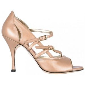 a20-perlato-gold-heel-9