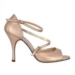 a8b-pastello-perlato-heel-9 (1)