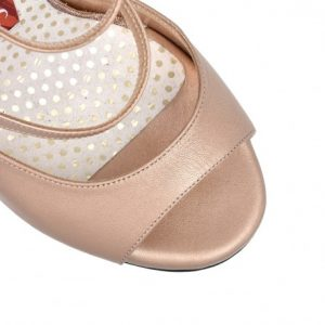 a8b-pastello-perlato-heel-9