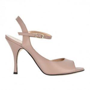 a9b-nappa-rosa-antico-heel-9