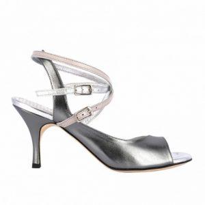 a9cl-acciaio-heel-7