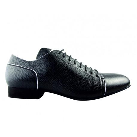 мужские ботинки для танго