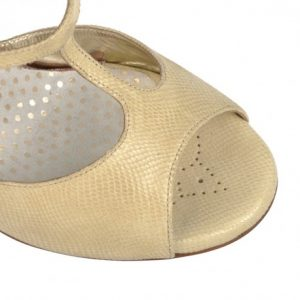 a12-pitoncino-ecru-new-9-cm-heel (1)