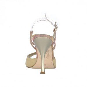 a12-pitoncino-ecru-new-9-cm-heel (2)