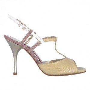 a12-pitoncino-ecru-new-9-cm-heel