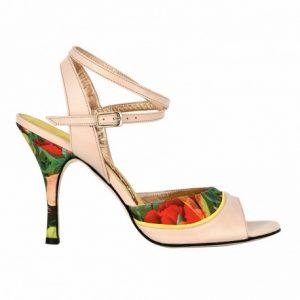 a1cl-spring-flower-heel-9 (2)