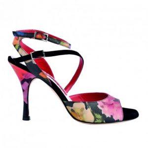 a23-black-flower-9-cm-heel