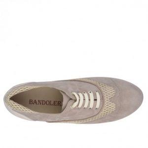 sneakers-woman-beige (3)