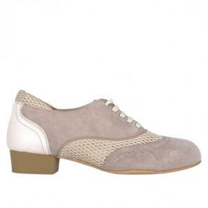 sneakers-woman-beige