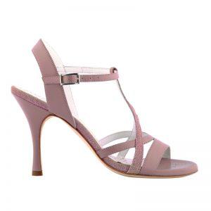 a11-malva-9-cm-heels