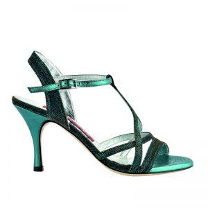 a11-notturno-turchese-7-cm-heels