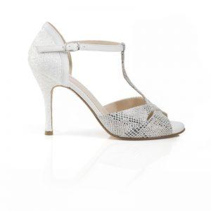lara-pit-bianco-nero-glitter-bianco-9-cm-heels (3)