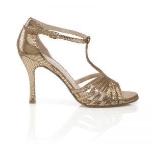 lara-pit-bianco-nero-glitter-bianco-9-cm-heels
