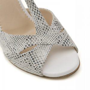lara-pit-bianco-nero-glitter-bianco-9-cm-heels (5)