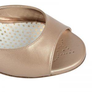 a1-bronzo-6-cm-heels (2)