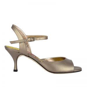 a1-bronzo-6-cm-heels