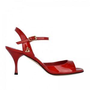 a1-vernice-rossa-7-cm-heels