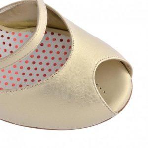 a15-sturdust-9-cm-heels (1)
