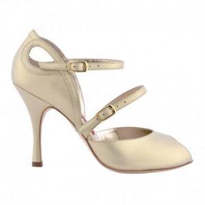 a15-sturdust-9-cm-heels