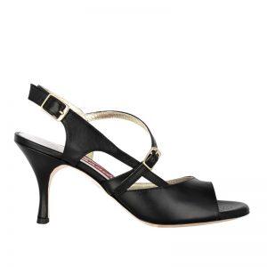 a19b-nappa-nera-7-cm-heels