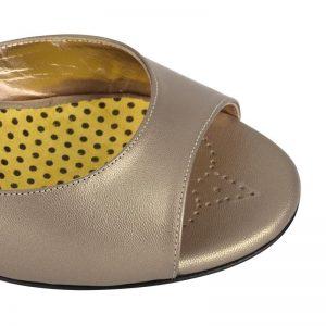 a1cl-desert-tacco-7-cm-heels (2)