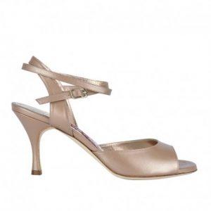 a1cl-desert-tacco-7-cm-heels