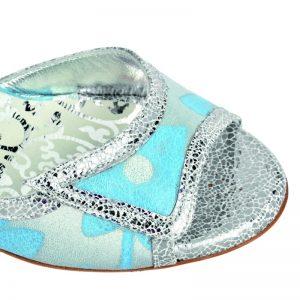 a24-frozen-6-cm-heels (2)