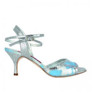 a24-frozen-6-cm-heels