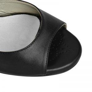 a8b-nappa-nero-lucido-7-cm-heels (2)