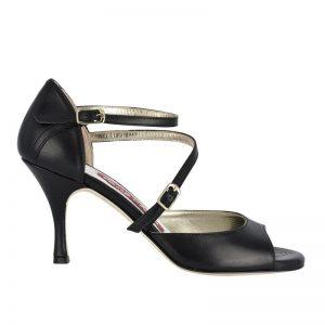 a8b-nappa-nero-lucido-7-cm-heels