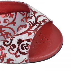a1cl-camoscio-beige-laminato-rosso-9-cm-heels (1)