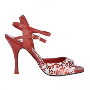 a1cl-camoscio-beige-laminato-rosso-9-cm-heels (2)
