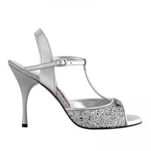 a1t-glitter-argento-9-cm-heels