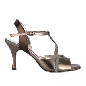 a10-notturno-bronze-laminato-bronze-7-cm-heels