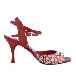 a1cl-camoscio-beige-laminato-rosso-7-cm-heels