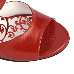 a25-perlato-rosso-tacco-9cm (2)