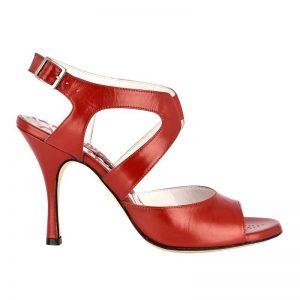 a25-perlato-rosso-tacco-9cm (3)