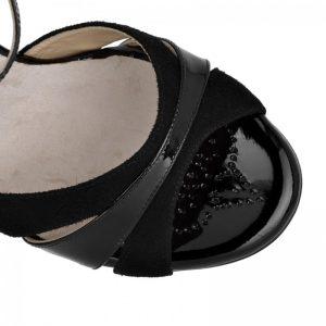 a3-camoscio-nero-vernice-nero-9-cm-heels (2)