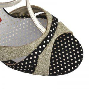 a6t-glitterino-platino-pois-9-cm-heels (1)