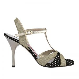 a6t-glitterino-platino-pois-9-cm-heels